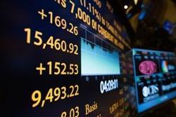 Блог им. amatar: Кризис в процессе или QE и развивающиеся рынки