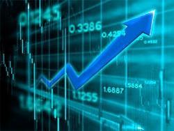 Блог им. amatar: Необычные, абсурдные и интересные экономические индикаторы