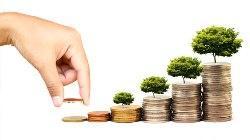 Блог им. amatar: Об инвестировании