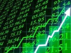 Блог им. Mozgby: Непопулярные среди аналитиков акции наиболее прибыльны