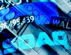 Блог им. amatar: Что ждет американский фондовый рынок в 2014 году?