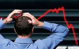Блог им. amatar: Goldman Sachs: Почему рынок продолжает падать?