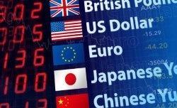 Блог им. amatar: Банк Англии, манипуляции и валютный рынок