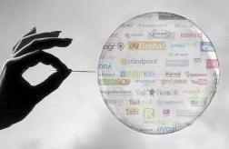 Блог им. amatar: На американском фондовом рынке возникла опасность возникновения пузыря