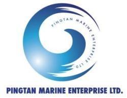Блог им. elvinDSH: Pingtan Marine Enterprise Ltd. (PME) Рост прибыли до  на акцию в 2014