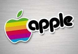 Блог им. amatar: 11 фактов о финансовой составляющей компании Apple