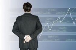 Блог им. amatar: Глупости и инвесторы