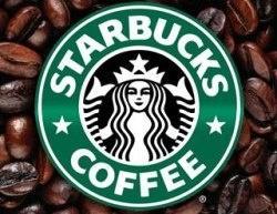 Блог им. amatar: Анализ Starbucks Corporation (SBUX)
