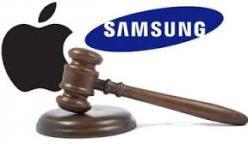 Блог им. natalia: Apple запретят продавать в США iPhone 4.