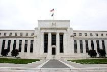 Блог им. natalia: ФРС сократит покупку облигаций?