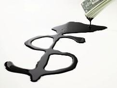 Блог им. natalia: Ценой на нефть можно манипулировать?