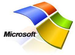 Блог им. natalia: Компанию Microsoft реорганизую?