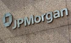 Блог им. natalia: Очередная выплата JPMorgan